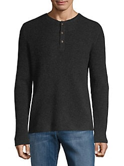 Mens Cashmere Sweaters Cashmere Sweaters For Men Lord Taylor