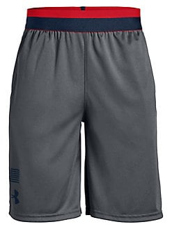 3865a95f1 Product image. QUICK VIEW. Under Armour