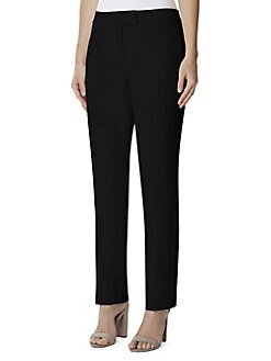 Womens Petites Special Sizes Lord Taylor