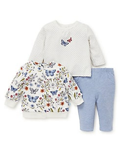 ad8d25bd7 Newborn   Toddler Baby Girl Clothes