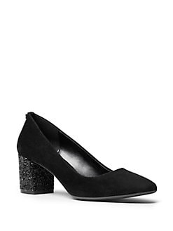 d6febacb7251 Womens Shoes