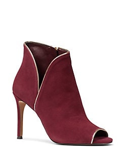 7beaeb611e1f62 Womens Shoes | Boots, Heels, Sneakers & More | Lord + Taylor
