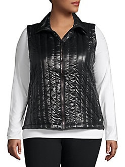 7a94d7d43bc Plus Size Coats  Raincoat