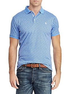 386c4ac5 Men's Clothing: Mens Suits, Shirts, Jeans & More | Lord + Taylor