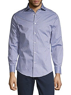 f93144307241 Men s Clothing  Mens Suits, Shirts, Jeans   More   Lord   Taylor
