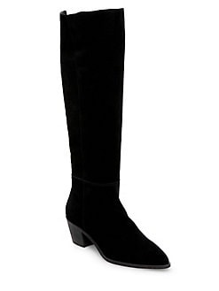 d07308ae4841 QUICK VIEW. Steve Madden. Largo Suede Tall Boots