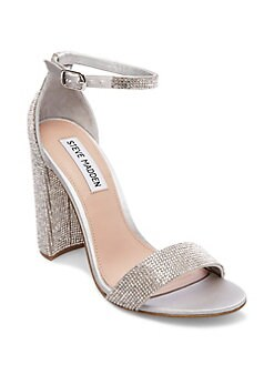 83cde119153f15 Womens Shoes