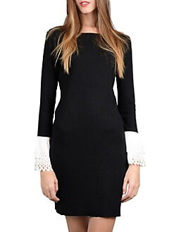 d59c49d411 Women's Clothing: Plus Size Clothing, Petite Clothing & More | Lord ...