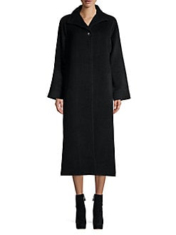 0a5fa2466f53 Womens Wool Coats: Long Peacoats & Winter Coats | Lord + Taylor
