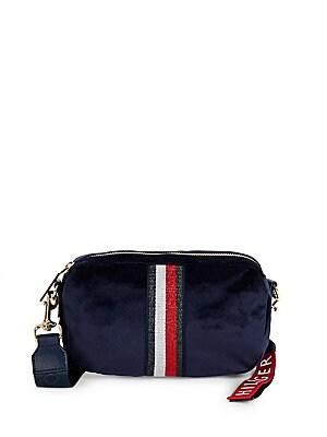 2ccc2747dd Tommy Hilfiger - Flag Backpack - lordandtaylor.com