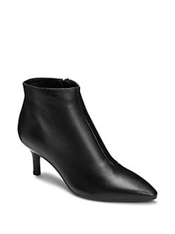 e8f2a3a28d2e Womens Short Ankle Boots   Booties