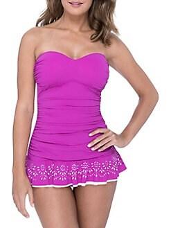 44e6b3665657 Shop All Women s Clothing