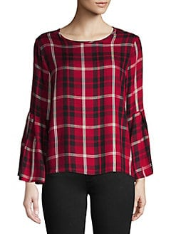 1d90ccf84189f Shop All Women's Clothing | Lord + Taylor