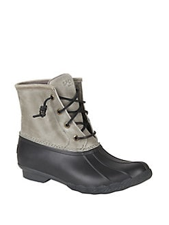 26572a094311 Womens Short Ankle Boots   Booties