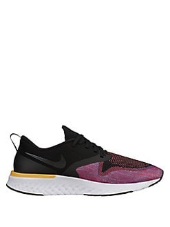 100% authentic 1aa32 55f57 QUICK VIEW. Nike. Odyssey React Flyknit 2 Sneakers.  120.00 · Air Max Axis Premium  Sneakers BLACK