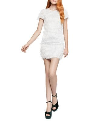 Womens Cocktail Party Dresses Lord Taylor