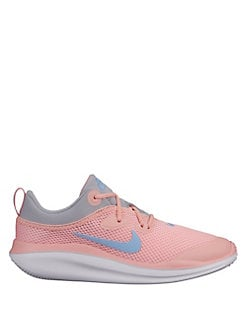 557210089 QUICK VIEW. Nike. Girl s ACMI Sneakers
