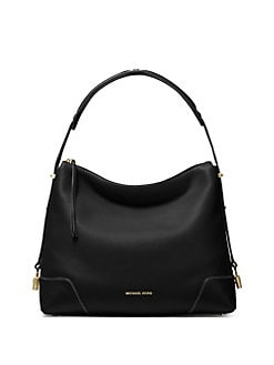 d5ef294572b9 QUICK VIEW. MICHAEL Michael Kors. Classic Hobo Bag