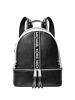 c01a75568c Women s Backpacks  Backpack Purses   More
