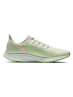 25285acc77 Product image. QUICK VIEW. Nike. Air Zoom Pegasus 36 Running Shoes. $120.00  · Free RN 5.0 Sneakers BLACK WHITE