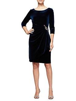 Women Extended Sizes Plus Size Dresses Jumpsuits Evening