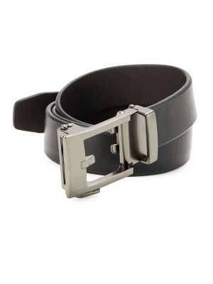 Exact Fit Belt @...