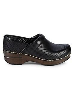 de1d81c94cdb0e Comfortable Shoes for Women