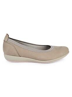 2548235ac Shop Ballet Flats