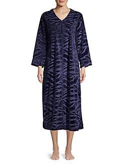 d048150550 Shop All Women s Clothing