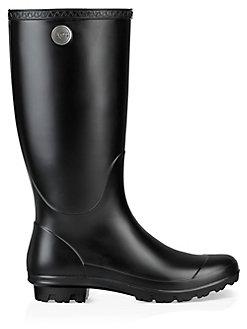 a71f49b4048f Designer Boots