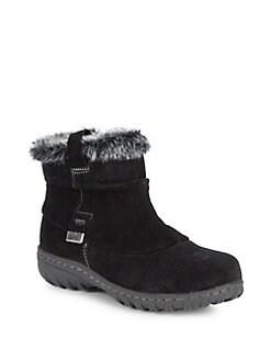 b5a5aba018b Designer Boots