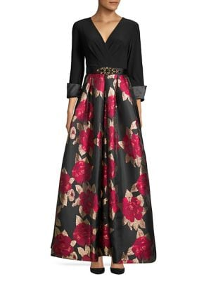 50099af48d6d Shop All Women's Clothing   Lord & Taylor
