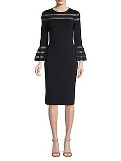 New Arrivals In Women S Clothing Lord Taylor