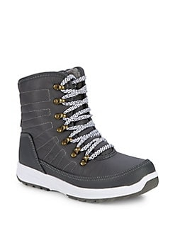 b1d2f19c5 Womens Short Ankle Boots   Booties
