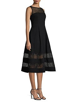 Little Black Dresses For Women Lord Taylor