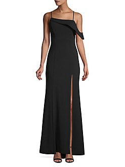 ad2bd1e2252 Women s Wedding Guests Clothing   Wedding Guide