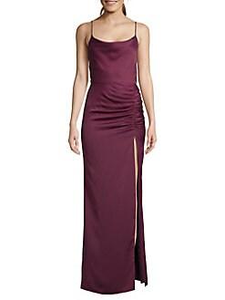 0887b8379ea1b Women's Clothing: Plus Size Clothing, Petite Clothing & More   Lord ...