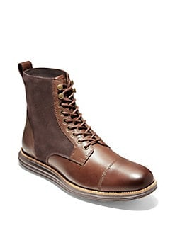 a2fb038e39672 Men s Boots  Casual, Chukka, Ankle   More   Lord   Taylor