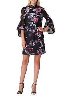 Womens Petite Dresses Jumpsuits Rompers Lord Taylor