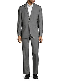 6b1291a0aa Men's Clothing: Mens Suits, Shirts, Jeans & More | Lord + Taylor