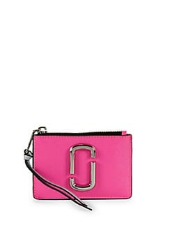 dd632ebd813b Wallets for Women  Small Accessories   More
