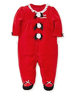 d3f7dfd3c Baby Girl Rompers