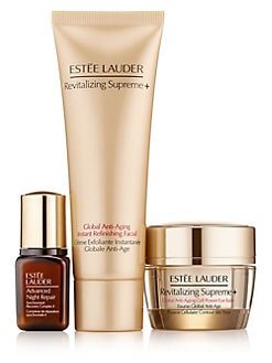 Your Gift With Any 75 Estee Lauder Purchase Revitalizing Quick View Product Image