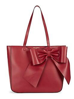 3879df4b4 Karl Lagerfeld Paris   Handbags - Handbags - lordandtaylor.com