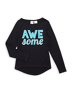 a91bd0f043d25 Kids Clothes: Shop Girls, Boys, Toddlers, Baby Clothes and Shoes ...