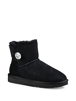 02181b5e82ca14 Womens Short Ankle Boots   Booties