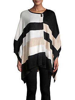 c9187893832 Women's Sweaters: Tunics, Cardigans & More | Lord + Taylor