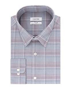 877eccb412f65b Men - Clothing - Dress Shirts   Ties - lordandtaylor.com