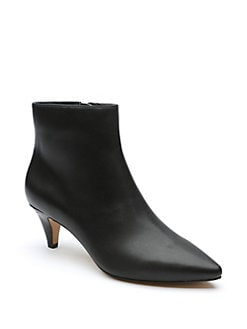 3fe157cf1dd08 Womens Short Ankle Boots   Booties