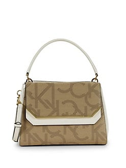3474a0c5bc9 Calvin Klein | Handbags - Handbags - lordandtaylor.com